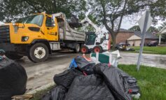 Dearborn returns to normal curbside bulk pickup, residents asked to call for special pickup