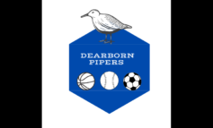 Dearborn offers free physical activities for students with disabilities