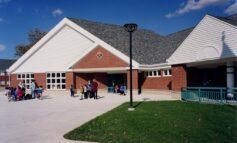 Dearborn to expand free GSRP preschool program