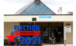 Dearborn Heights: A look at the ballot