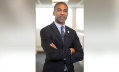 Eric Doeh selected as new CEO to lead state's largest behavioral health organization