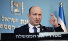 Israel's new leader to present Iran plan in first White House visit