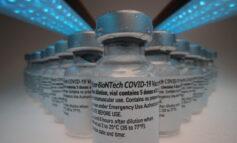 U.S. FDA grants full approval to Pfizer-BioNTech COVID-19 vaccine