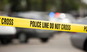 Dearborn police looking for witnesses in Saturday shooting