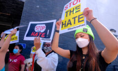 CAIR: Federal assistance to local police should be tied to hate crime reporting