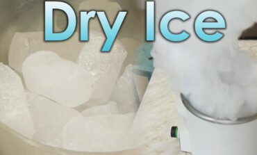 Many in Dearborn, surrounding communities still out of power; dry ice available 1-6 p.m. for Dearborn residents