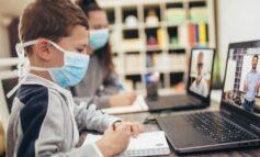 Dearborn Public Schools to require face masks