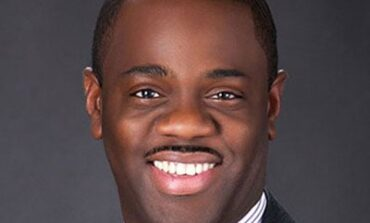 Detroit Councilman pleads guilty in bribery charge