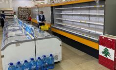 Inflationary pressures force Lebanese to make tough choices