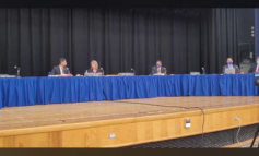 """No quorum for Dearborn Heights City Council meeting, Council members accused of """"protesting"""""""