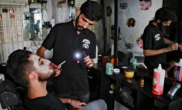 Lebanon at risk of complete blackout by end of the month