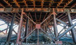 Hammoud announces $70 million secured to rebuild Miller Bridge and Miller Road