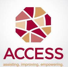 ACCESS to host Arab Health Summit