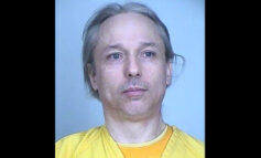 Minnesota mosque bomber sentenced to life in prison