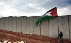 The untold story of why Palestinians are divided