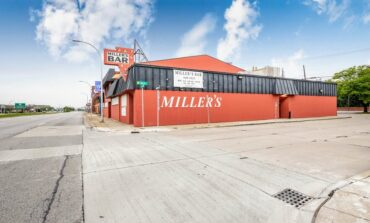 Owners of Miller's Bar in Dearborn looking to retire, business for sale