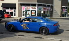 """Michigan could get $32million in law enforcement funding to """"reduce crime"""""""