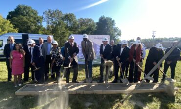 Chaldean Community Foundation breaks ground on $25M affordable housing development in Sterling Heights