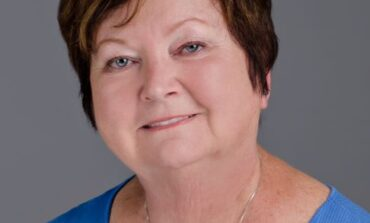Former Dearborn School Board member Sharon Dulmage running for Charter Revision Commission