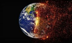 Climate choices: Scenes from 2050